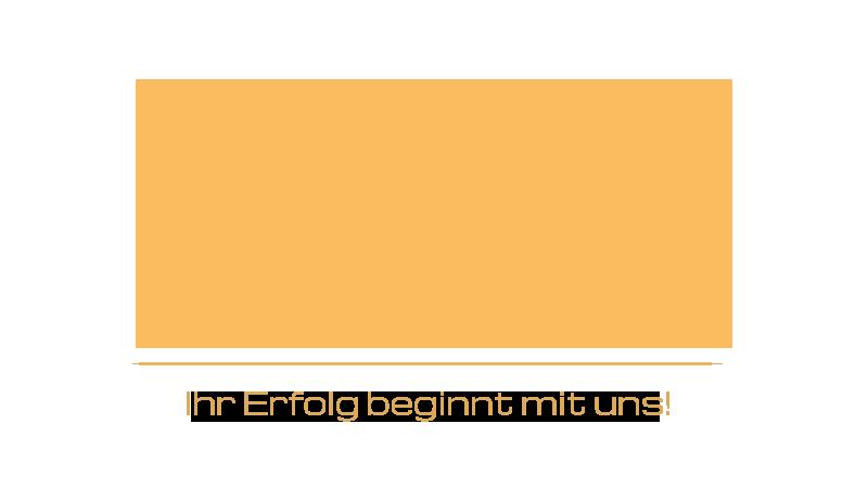 Kanzlei Ebert und Kraus - Crailsheim - Finanzbuchhaltung, Lohnbuchhaltung, Unternehmensberatung, Wirtschaftsberatung